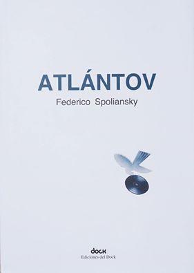 atlantov-spoliansky
