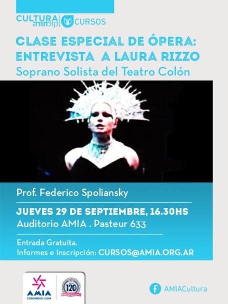 laura-rizzo-amia-cultura-spoliansky-2016