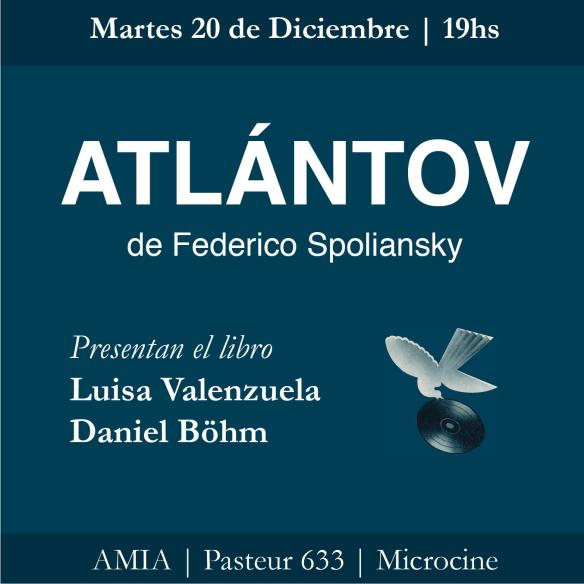 presentacion-atlantov-spoliansky