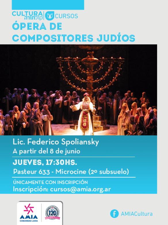 ópera de compositores judíos mail.png